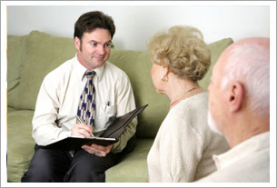 Marriage And Family Therapist Salary