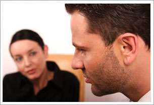 colleges for marital therapists